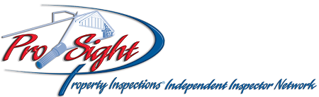 Find Your Perfect Home Inspector